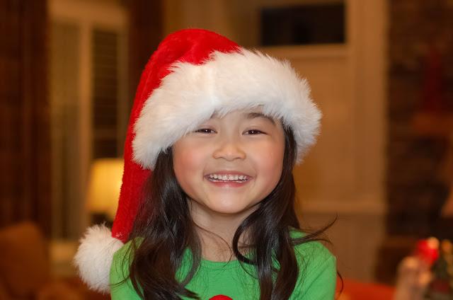 Christmas 2012…..