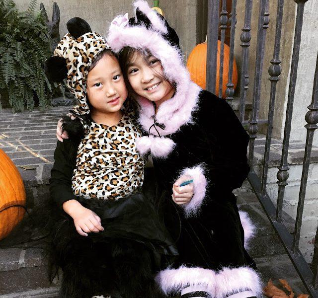 ~Halloween 2015~