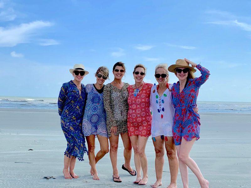 ~South Carolina Girls Trip~